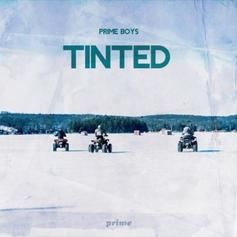 "Prime Boys & Murda Beatz Link Up On ""Tinted"""