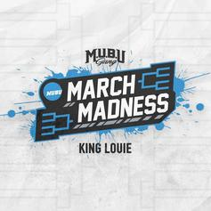 """King Louie Drops Off New Song """"Bleed Me"""""""