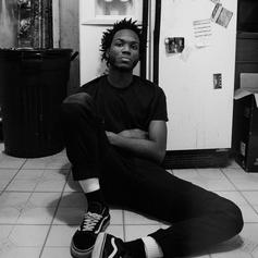 """Saba Reflects On """"Life"""" In His New Song Off """"Care For Me"""""""