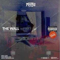 "King Louie & Bread Doe Link Up For Stripper Anthem ""The Wall"""