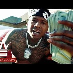 """Moneybagg Yo & Beo Lil Kenny Link Up On """"Uhh Oh"""""""