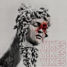 """Eric Bellinger Has Some Bars For Tory Lanez On New Song """"Yikes"""""""