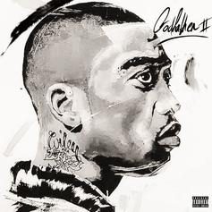 "Wiley Drops ""Godfather II"" Ft. JME, Kyla, Wretch 32 & More"