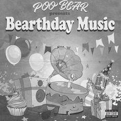 """Ty Dolla $ign Joins Poo Bear On """"That Shit Go"""""""