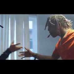"""Famous Dex & Pachino Trade Bars On """"CEO"""""""
