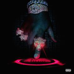 """Chris Brown Joins Tee Grizzley On New """"Activated"""" Song """"Fuck It Off"""""""