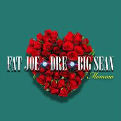 """Fat Joe & Big Sean Show Love To Their """"Momma"""" On New Cool & Dre-Produced Song"""