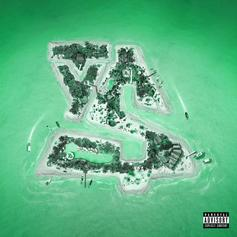 """Ty Dolla $ign & Wiz Khalifa's New Song Is About A Shared Vice: """"Drugs"""""""