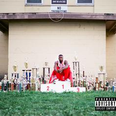 "Jay Rock Releases New Anthemic Single ""Win"""