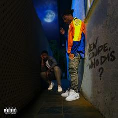 """Smino & Mick Jenkins Link Up On  """"NEW COUPE, WHO DIS?"""""""