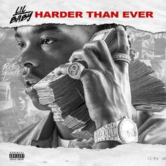 "Lil Baby Teams Up With Young Thug For New Song ""Right Now"""