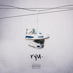 """Femdot's """"Ryu"""" Is A Self-Reflective Piece Different From Anything Out Right Now"""