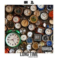"Ty Dolla $ign Assists Quentin Miller On New Song ""Long Time"""