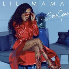 "Lil Mama's ""Shoe Game"" Is Popping"