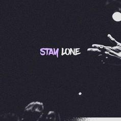 "Toronto's Patrik Is Building A New Sound On ""StayLone"""