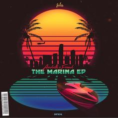 """Curren$y & Wiz Khalifa Connect On """"The Count"""" Off """"The Marina"""" EP"""