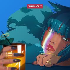 "Ty Dolla $ign & Jeremih Join Forces On ""The Light"""
