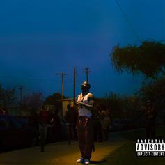 """Jay Rock Releases New """"Redemption"""" Song """"The Bloodiest"""""""