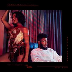 """Rick Ross Jumps On The Remix To Khalid & Normani's """"Love Lies"""""""
