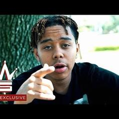 "YBN Cordae Targets His Generation On ""Fighting Temptations"""