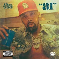 "Stream Chevy Woods' ""81"" Project"