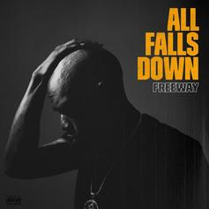 "Freeway Drops Off New Song ""All Falls Down"""