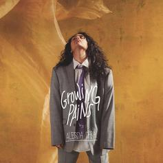 "Alessia Cara Resurfaces With New Single ""Growing Pains"""