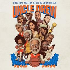 "GoldLink & H.E.R. Flood ""Uncle Drew"" Soundtrack With ""I Can Feel It"""
