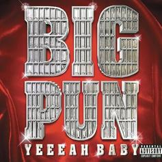 "Big Pun's ""It's So Hard"" A Great Act Of Remembrance"