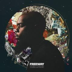 """Freeway & Lil Uzi Close Philly Generation Gaps With """"Swagger On Mayo"""""""
