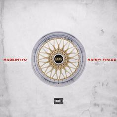 "MadeInTYO & Harry Fraud Join Forces On ""BBS"""