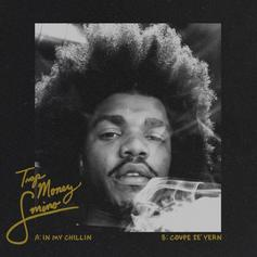 "Smino Pledges His Allegiance To The Bag On ""Coupe Se' Yern"""
