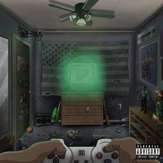 "Starlito Exudes Experience On ""Where I've Been"""