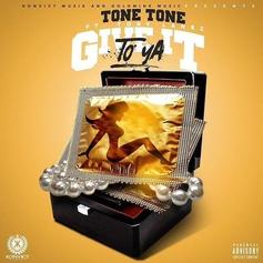 """Tory Lanez Joins Tone Tone On New Song """"Give It To Ya"""""""
