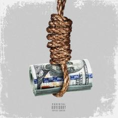 "Dave East, Trouble & Murda Beatz ""Ain't Goin"" Back To Picket Fences"
