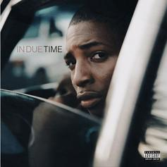 "KR Gets Honest On ""In Due Time"" LP"