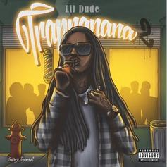 """Lil Dude Shows """"Thug Love"""" On His New Track"""