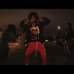 "SOB x RBE's DaBoii Drops Off ""Sum It Up"""