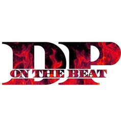 "Stream DP Beats' New Star-Studded Project ""DPONTHEBEAT Vol. 3"""