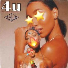 """TYuS Commits To His Lover In Sensual Single """"4U"""""""