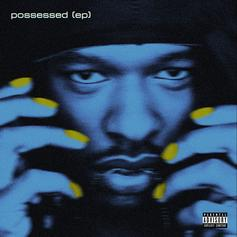 "Ro Ransom Drops ""Might Go"" Ft. Kensei Abbot, Announces ""Possessed"" EP"
