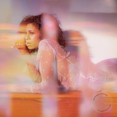 "AlunaGeorge and Cautious Clay Unite On Soulful Track ""Superior Emotions"""