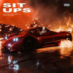 "Pouya & Boobie Lootaveli Get Tactical On Their New Single ""Sit Ups"""