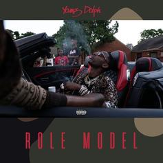 "Stream Young Dolph's ""Role Model"" Project"
