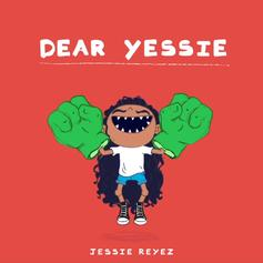 "Stream Jessie Reyez's New Single ""Dear Yessie"""