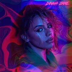 "Fifth Harmony's Dinah Jane, Ty Dolla $ign And Marc E Bassy Drop ""Bottled Up"""