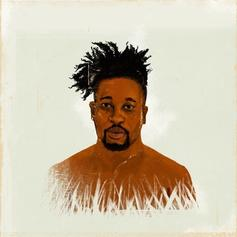 "Open Mike Eagle Raises The Bar With ""Relatable"""