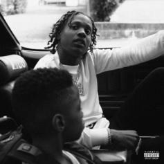 "Lil Durk, Lil Baby & Young Dolph Drop ""Downfall"" Single"