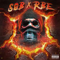 "SOB X RBE's ""GANGIN II"" Features YoungBoy Never Broke Again, Shoreline Mafia, & More"