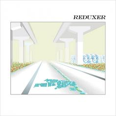 "Alt-J Go Hip-Hop On ""Reduxer"" With Pusha-T, Danny Brown & More"
